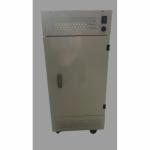 กล่องกรองเชื้อเครื่องฟอกอากาศ - โรงงานผลิตกล่องเหล็ก ตัดพับ เจาะรู ขึ้นรูป ประกอบ กล่องโลหะ ตู้เหล็ก PKC METAL
