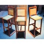 โต๊ะเก้าอี้ไม้ ระยอง - จ ติยะกิจค้าไม้