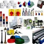 ร้านขายส่งอุปกรณ์ไฟฟ้า ระยอง - ศรีเจริญการไฟฟ้า