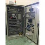 รับทำตู้คอนโทรล ประกอบตู้ MDB ระยอง - ศรีเจริญการไฟฟ้า