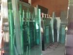 กระจกสี - บริษัท เซนเตอร์กลาส (ชลบุรี) จำกัด