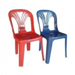 ขายส่งเก้าอี้พลาสติก อุดรธานี - เจน พลาสติก (ซิตี้เจน)
