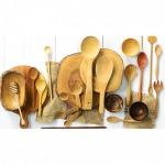 เครื่องครัวไม้ อุดรธานี - เจน พลาสติก (ซิตี้เจน)