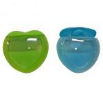 โรงงานผลิตชิ้นงานพลาสติก - บริษัท พี พี ไอ พลาสติก จำกัด