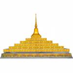 จำหน่ายยอดประดับตกแต่ง โลงเย็น ลพบุรี - ชัยศิริโลงทองลพบุรี