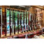 Singha Thong Firearms Co Ltd