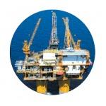 ติดตั้งเครนโรงงาน เครนไฟฟ้า สมุทรปราการ - รับทำลวดสลิง ติดตั้งเครนไฟฟ้า รอกโซ่ สมุทรปราการ พีพี เอส สตีล