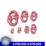 PPS Steel Co., Ltd.