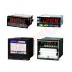 เครื่องวัดอุณหภูมิแบบดิจิตอล - บริษัท ดับบลิว อาร์ แอนด์ ดับบลิว เอ็นจิเนียริ่ง จำกัด