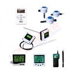 อุปกรณ์วัดอุณหภูมิ Digital Thermo – Hygrometers - บริษัท ดับบลิว อาร์ แอนด์ ดับบลิว เอ็นจิเนียริ่ง จำกัด