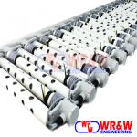Quartz Heater - W R & W Engineering Co Ltd
