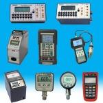 เครื่องมือวัดอุณหภูมิ - บริษัท ดับบลิว อาร์ แอนด์ ดับบลิว เอ็นจิเนียริ่ง จำกัด