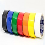 Wholesale oppp tape color - Adhesive Tape Factory TST Inter Products