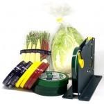 ขายส่งเทปรัดผัก - โรงงานผลิตเทปกาว ที.เอส.ที.อินเตอร์ โปรดักส์