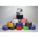 โรงงานผลิตเทปผ้า - โรงงานผลิตเทปกาว ที.เอส.ที.อินเตอร์ โปรดักส์