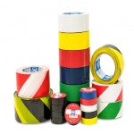 Accept OEM tape - Adhesive Tape Factory TST Inter Products