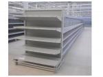 ชั้นวางของ ชั้นวางสินค้า Rack shelf   - บริษัท แมกซ์เวลล์ ซิสเต็มส์ จำกัด