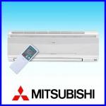 เครื่องปรับอากาศ Mitsubishi - บริษัท เค พี ชลบุรี แอร์ จำกัด