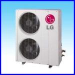 เครื่องปรับอากาศ LG - บริษัท เค พี ชลบุรี แอร์ จำกัด