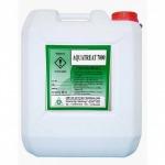 น้ำยาป้องกันการกัดกร่อน Chiller - น้ำยาป้องกันตะกรันและสนิม boiler, cooling, chiller (lspsiam)