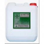 น้ำยาป้องกันการกัดกร่อนคอนเดนเสท Boiler - น้ำยาป้องกันตะกรันและสนิม boiler, cooling, chiller (lspsiam)