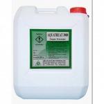 น้ำยาป้องกันตะกรันและสนิม Boiler - น้ำยาป้องกันตะกรันและสนิม boiler, cooling, chiller (lspsiam)