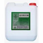 น้ำยาป้องกันตะไคร่น้ำและแบคทีเรีย Cooling Tower - น้ำยาป้องกันตะกรันและสนิม boiler, cooling, chiller (lspsiam)