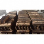 Copper rod - Chor Thai Rungrueng Lokhaphan Co Ltd