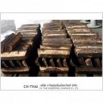 Brass rods - Chor Thai Rungrueng Lokhaphan Co., Ltd.