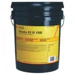 จำหน่ายน้ำมันเกียร์อุตสาหกรรม - บริษัท น้ำมันอุตสาหกรรม เอ็ม แอล ดี ออยล์เพรส จำกัด