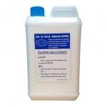 น้ำยาทำความสะอาดเพลท - บริษัท น้ำมันอุตสาหกรรม เอ็ม แอล ดี ออยล์เพรส จำกัด