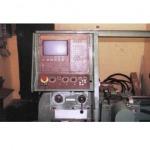 RETROFIT MACHINE CNC - บริษัท วิลลิ่ง แมชชีน จำกัด