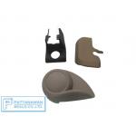 Mold, plastic mold, mold maker - Pattanawan Mould Co., Ltd.