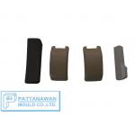 แม่พิมพ์พลาสติกสมุทรปราการ - พัฒนวรรณโมลด์ รับออกแบบแม่พิมพ์ตามแบบสเปคงาน