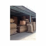 Palet Wood-Bonus Supply