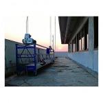 กระเช้าไฟฟ้า - บริษัท กระเช้าไฟฟ้าพงษ์สุวรรณบริการ (ไทย) จำกัด