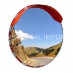 กระจกส่องทางแยก - สติกเกอร์สะท้อนแสง ราคาถูก มิลเลนเนียล อิมปอร์ต