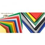 T Plastic Supply Co Ltd