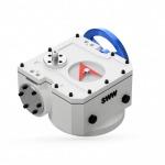 ชุดขับเคลื่อนวาล์ว Valve Gearbox - โรงงานผู้ผลิตและจำหน่ายผลิตภัณฑ์ สำหรับงานประปาและชลประทาน