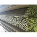 ผลิตกล่อง ลังกระดาษ นนทบุรี - โรงงานผลิตกล่องลูกฟูก - แอล ที ไอ โปรดัคท์