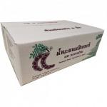 L T I Product Co Ltd