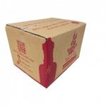รับสั่งทำกล่องกระดาษลูกฟูก  - โรงงานผลิตกล่องลูกฟูก - แอล ที ไอ โปรดัคท์