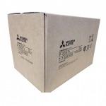 กล่องลูกฟูก 5 ชั้น - โรงงานผลิตกล่องลูกฟูก - แอล ที ไอ โปรดัคท์