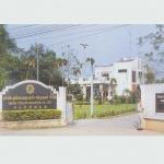 โรงงานผลิตหม้อน้ำ - บริษัท ยูเนี่ยนคูลเลอร์ ราดิเอเตอร์ จำกัด
