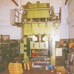 โรงงานผลิตหม้อน้ำเครื่องจักร ราชบุรี - บริษัท ยูเนี่ยนคูลเลอร์ ราดิเอเตอร์ จำกัด