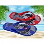 รองเท้าแตะหูหนีบราคาส่ง ZEN STAR - โรงงานผลิตรองเท้าแตะ ชลบุรี