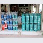 จำหน่ายก๊าซหุงต้มบรรจุถังและบริการส่ง - ห้างหุ้นส่วนจำกัด เมืองพัทยาแก๊ส