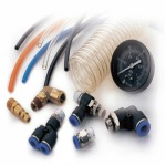 อุปกรณ์ข้อต่อสายไฮดรอลิค  ระยอง - บริษัท ไฮโดรแม็ก แอดว๊านซ์ ระยอง จำกัด