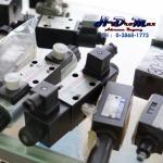 Hydromax Advance Rayong Co., Ltd.