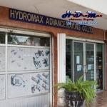 รับซ่อมอุปกรณ์ระบบไฮดรอลิค ระยอง - บริษัท ไฮโดรแม็ก แอดว๊านซ์ ระยอง จำกัด